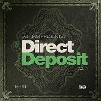 Různí interpreti – Def Jam Presents: Direct Deposit [Vol. 1]