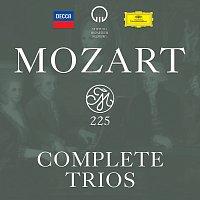 Různí interpreti – Mozart 225: Complete Trios