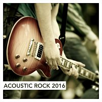 Různí interpreti – Acoustic Rock 2016