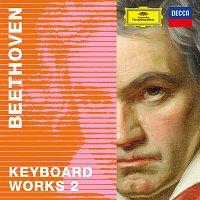 Různí interpreti – Beethoven 2020 – Keyboard Works 2