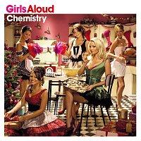 Girls Aloud – Chemistry