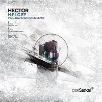 Hector – H.P.I.C EP
