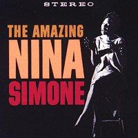 Nina Simone – The Amazing Nina Simone