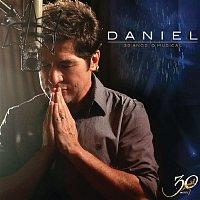 """Daniel – Daniel 30 Anos """"O Musical"""""""