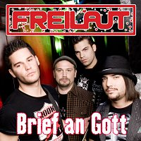 Freilaut – Brief An Gott