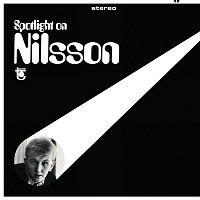 Harry Nilsson – Spotlight On Nilsson