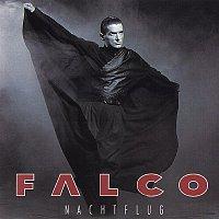 Falco – Nachtflug