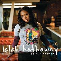 Lalah Hathaway – Self Portrait