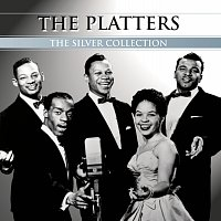 The Platters – Silver Collection