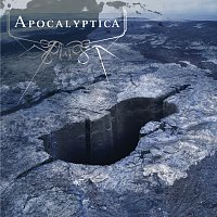 Apocalyptica – Apocalyptica
