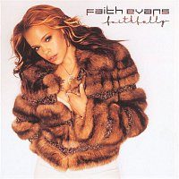 Faith Evans – Faithfully