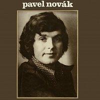 Pavel Novák, Orchestr Gustava Broma – Pavel Novák