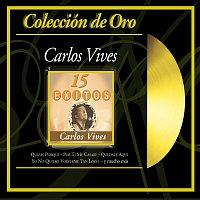 Carlos Vives – Coleccion de Oro