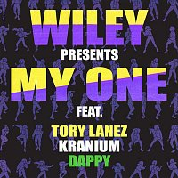 Wiley, Tory Lanez, Kranium & Dappy – My One