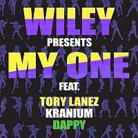 Wiley, Tory Lanez, Kranium & Dappy – My One