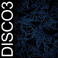 HEALTH – DISCO3