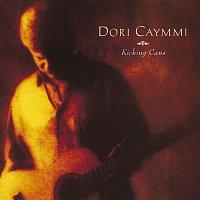 Dori Caymmi – Kicking Cans