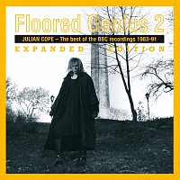 Julian Cope – Floored Genius Vol.  2  - Expanded Edition