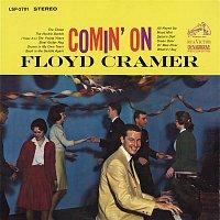 Floyd Cramer – Comin' On