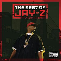 Jay-Z – Bring It On: The Best Of