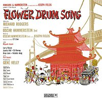 Flower Drum Song Orchestra, Salvatore Dell'Isola – Flower Drum Song