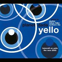 Yello – Planet Dada / The Race