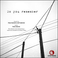 Astro Riders – Do you remember
