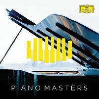 Různí interpreti – Piano Masters