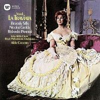 Beverly Sills – Verdi: La Traviata