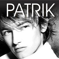 Patrik Stoklasa – Patrik