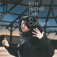 Kim Burrell – Live in Concert