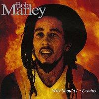 Bob Marley & The Wailers – Why Should I/Exodus