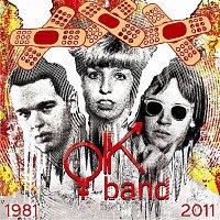 OK Band – XXX