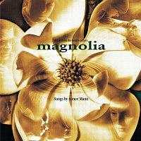 Aimee Mann – Magnolia Soundtrack