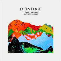 Bondax, Erik Hassle – Temptation