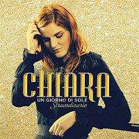 Chiara – Un giorno di sole - Straordinario