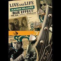 Blue Effect – Live & Life 1966-2008 Beatová síň slávy