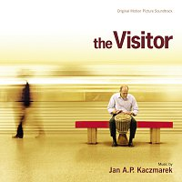 Jan A.P. Kaczmarek – The Visitor