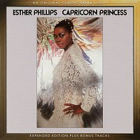 Esther Phillips – Capricorn Princess (Expanded Edition)