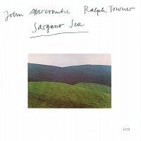 John Abercrombie, Ralph Towner – Sargasso Sea