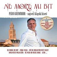 Various Artist – Ne More Mi Bit