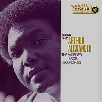 Arthur Alexander – Rainbow Road: The Warner Bros. Recordings