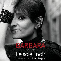 "Barbara – Barbara présente ""Le soleil noir"" - Interview par Jean Serge [Europe 1 / 21 juillet 1968]"