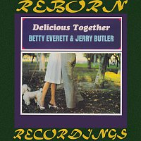 Betty Everett, Jerry Butler – Delicious Together (HD Remastered)