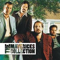 The Mavericks – The Mavericks Collection