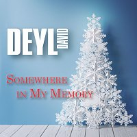 David Deyl – Somewhere in My Memory (From *Home Alone*)