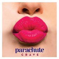Parachute – Crave