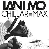 Lani Mo – Chillar till max