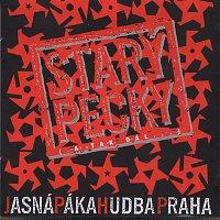 Hudba Praha – The Best Of Hudba Praha