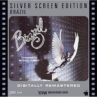 Michael Kamen – Brazil [Silver Screen Edition]